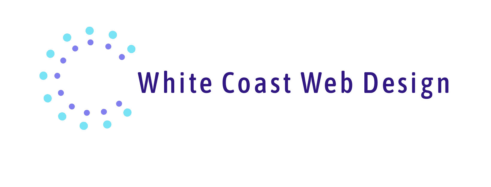 White Coast Web Design